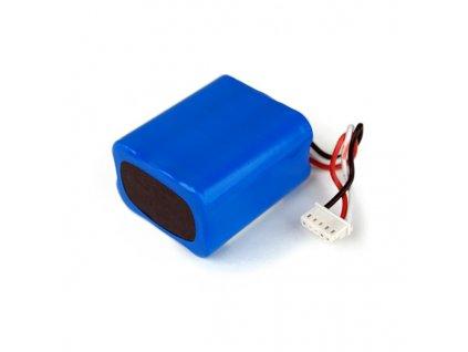 Baterie pro iRobot Braava 380/390 2000 mAh