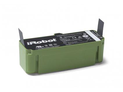 Baterie Li-Ion pro iRobot Roomba 3300 mAh