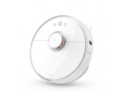 AMI685 Xiaomi Roborock Sweep One S50 (1)
