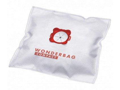 WB305140 sac compact large