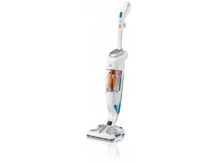 Rowenta Clean & Steam RY7557WH