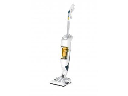 Rowenta Clean & Steam RY7597WH bílý