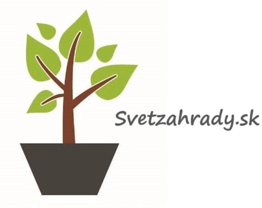 Svetzahrady.sk