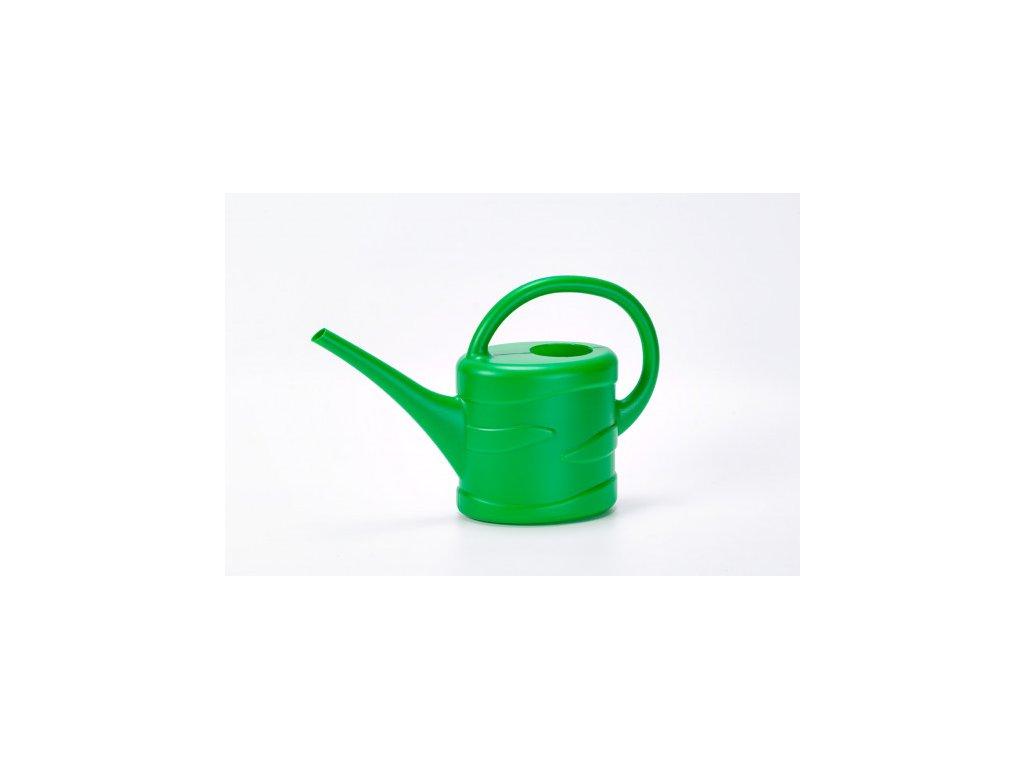 lagostino zelena