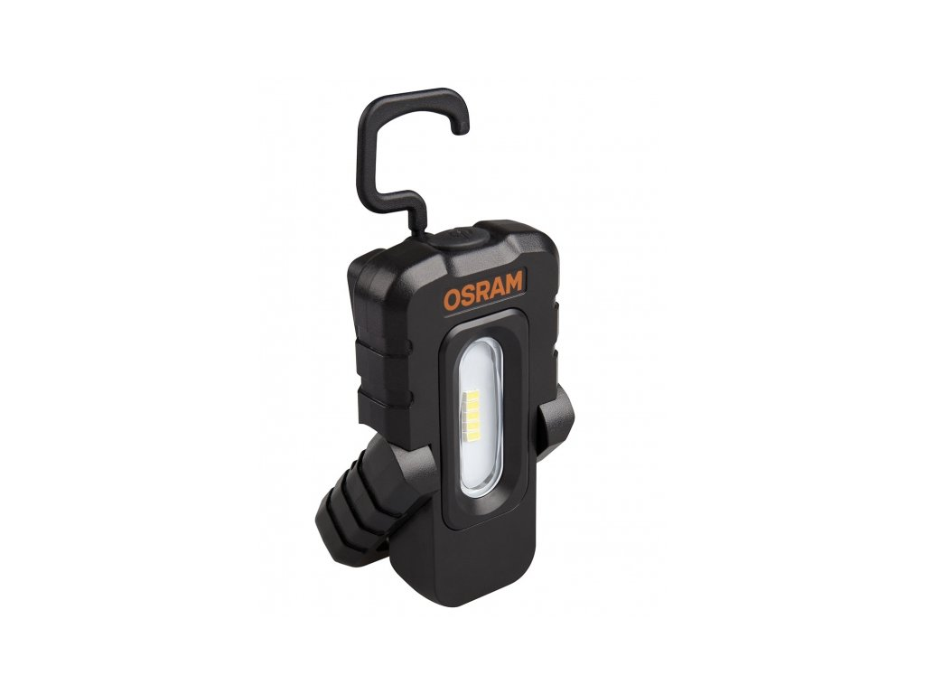 inspekční lampa LED OSRAM Pocket 160