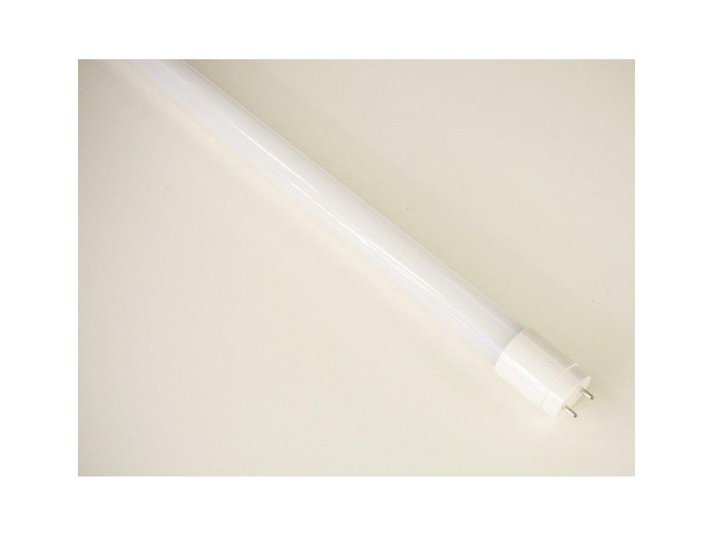 LED TRUBICE potravinářská ICD 150cm 22W - Růžová teplá
