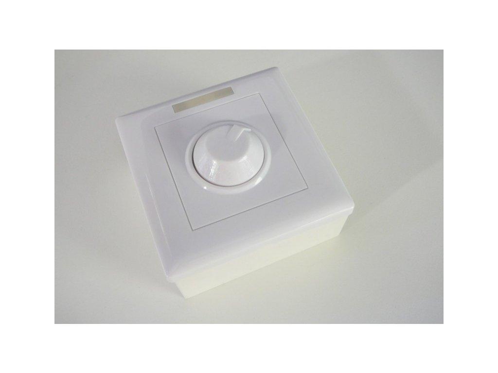 LED ovladač stmívač M2 - TL-DIM-M2 stmívač