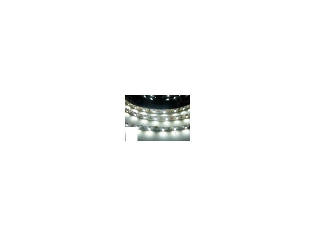 LED pásek vnitřní SQ3-300 - Studená bílá