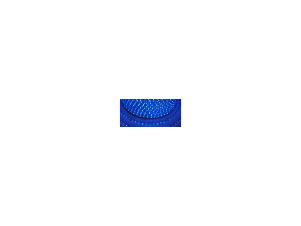 LED pásek 230V3 230V - Modrá