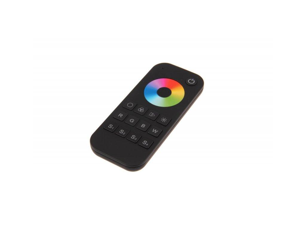 Ovladač dimLED OVM RGBW 1KRM - dimLED ovladač OVM RGBW 1KRM