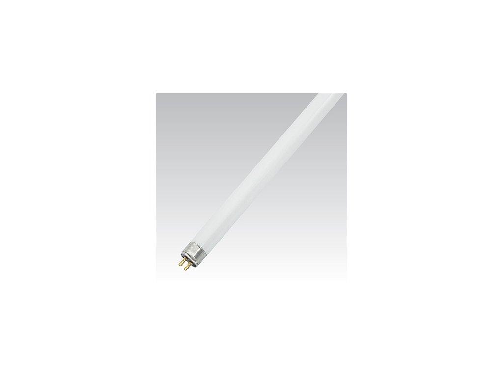 Zářivková trubice LT-T5 14W/Oceanic Natural Daylight 20K