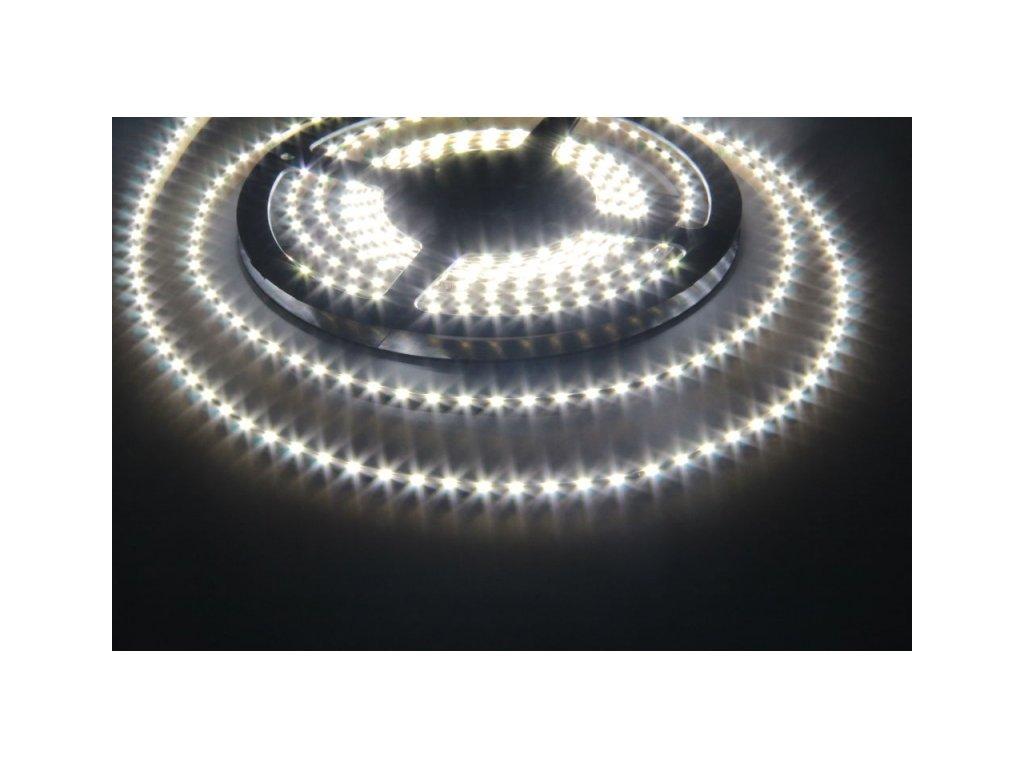 LED pásek stranový 12SIDE 1209 - Studená bílá