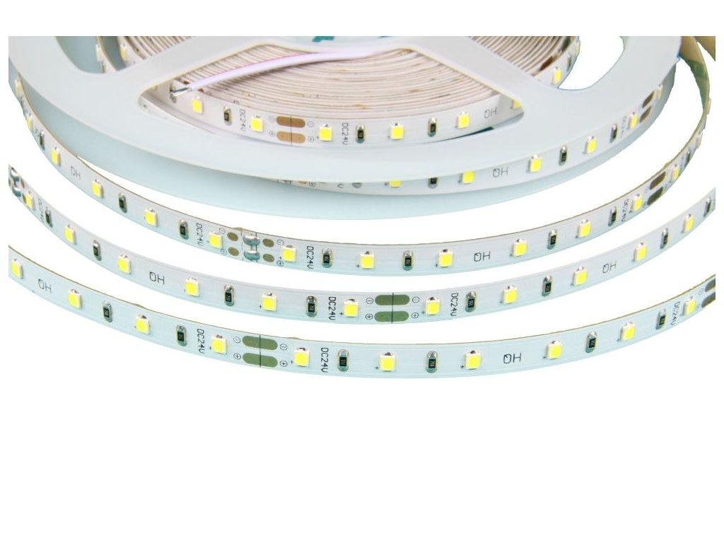 LED pásek 24HQ6048 vnitřní záruka 3 roky - Denní bílá