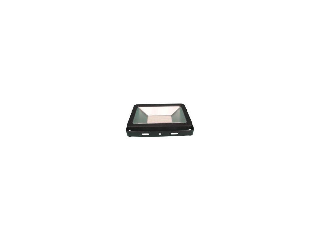 LED reflektor SMD RB200W - Teplá bílá