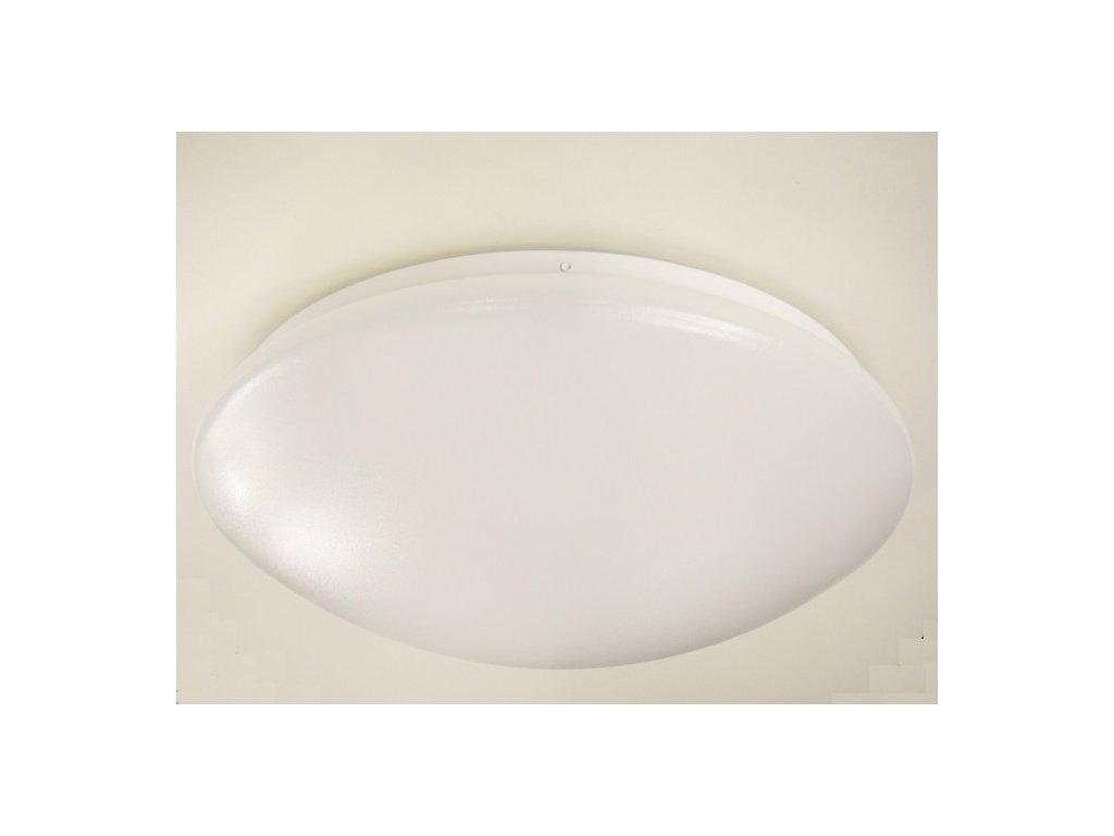 Přisazené LED svítidlo MONDO 22W - Studená bílá