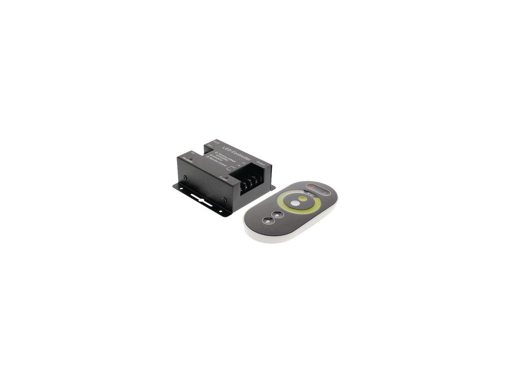 Ovladač LED Pásku