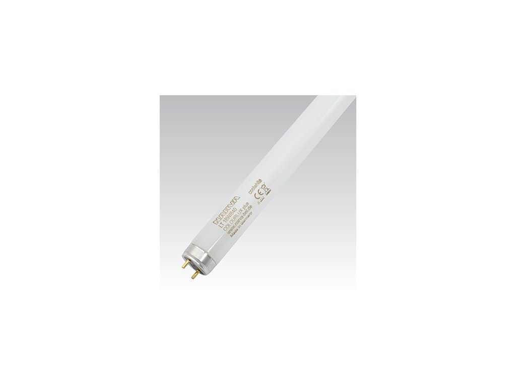 Zářivková trubice LT 18W T8/950 COLOURLUX DE LUXE®