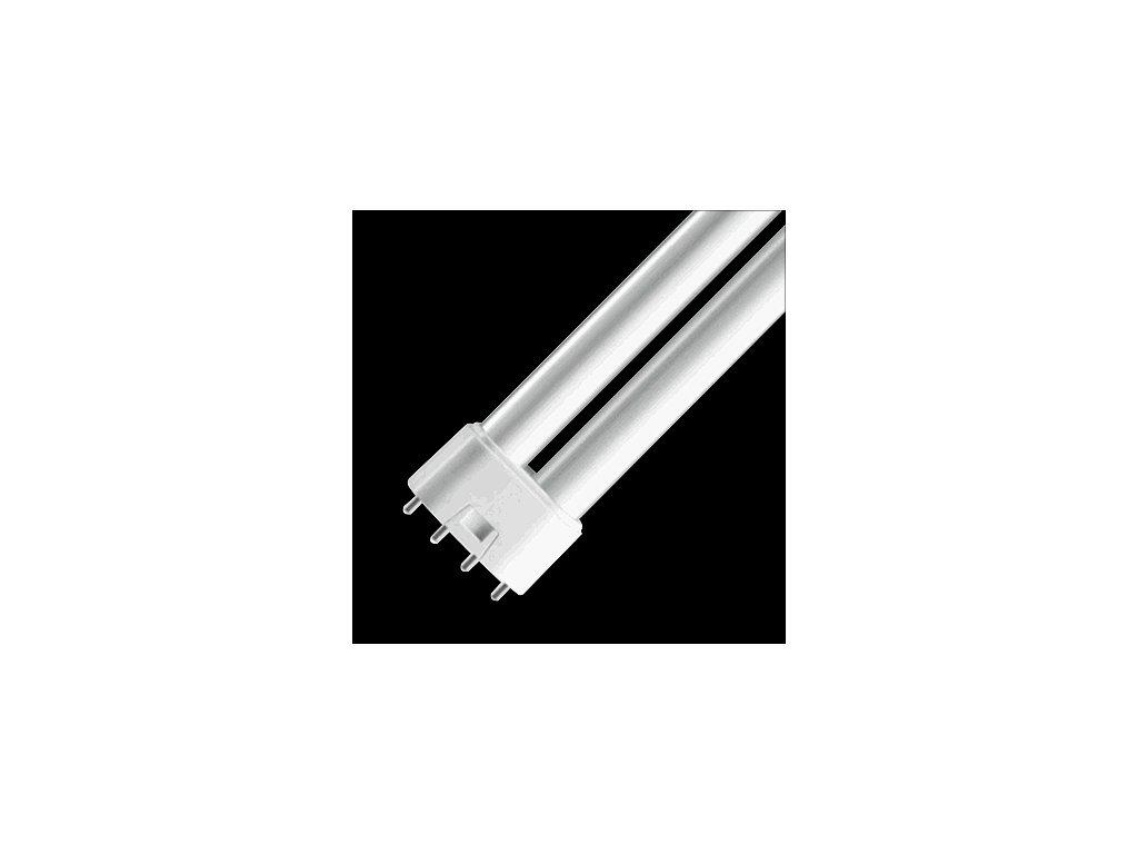 Třípásmová kompaktní zářivka KLD-L 36W/827 2G11 COLOURLUX Plus® NARVA