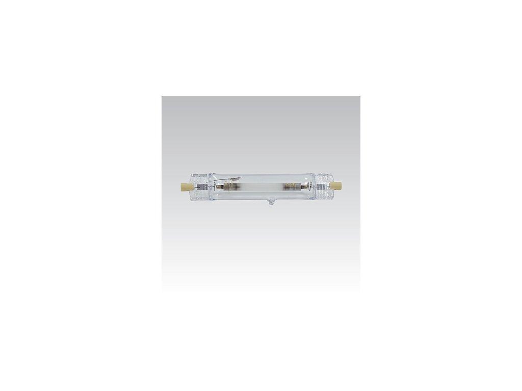 HPSL-DE 70W Rx7s SUPER