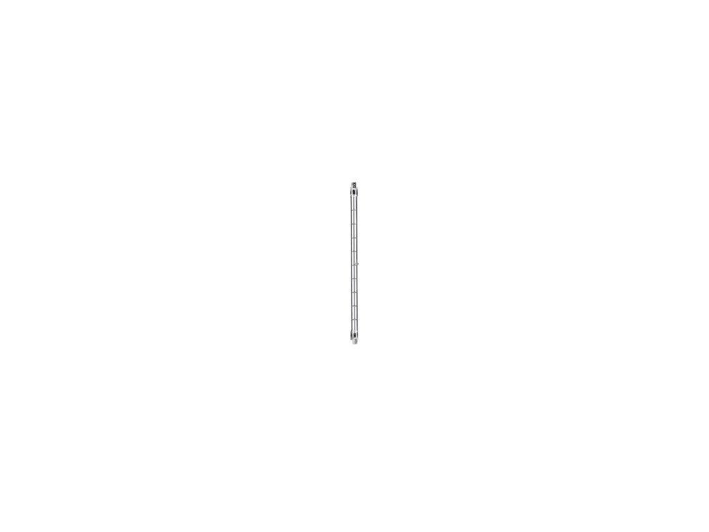 OSRAM HALOLINE R7s 1000W 230V 189mm 64740 lineární halogenová žárovka