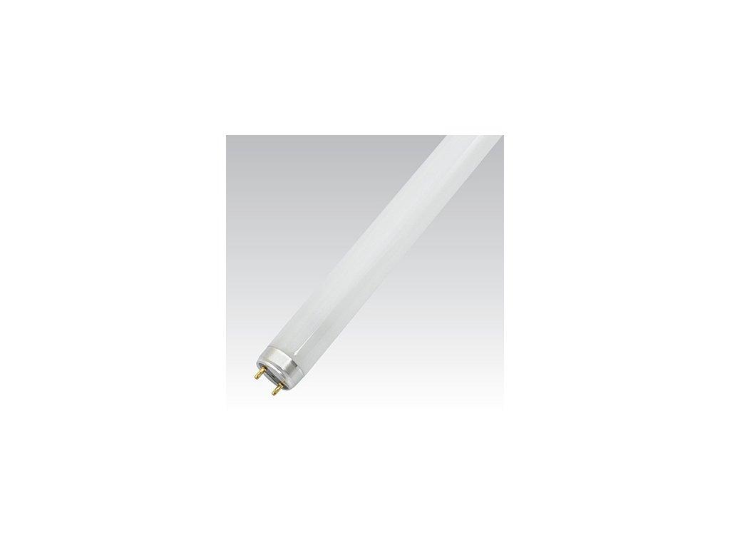 Třípásmová zářivková trubice LT 10W T8/865 NARVA