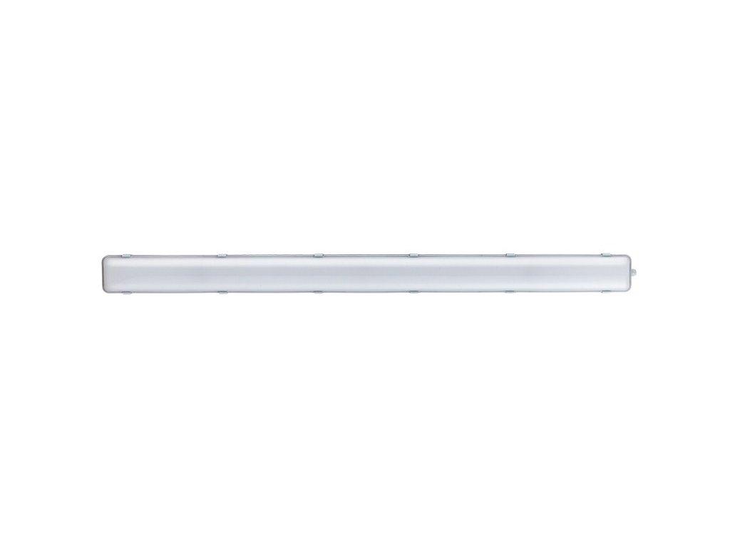 LED osvětlení  prachotěsné, IP65, 36W, 4200lm, 5000K, 123cm, Lifud, 3 roky záruka