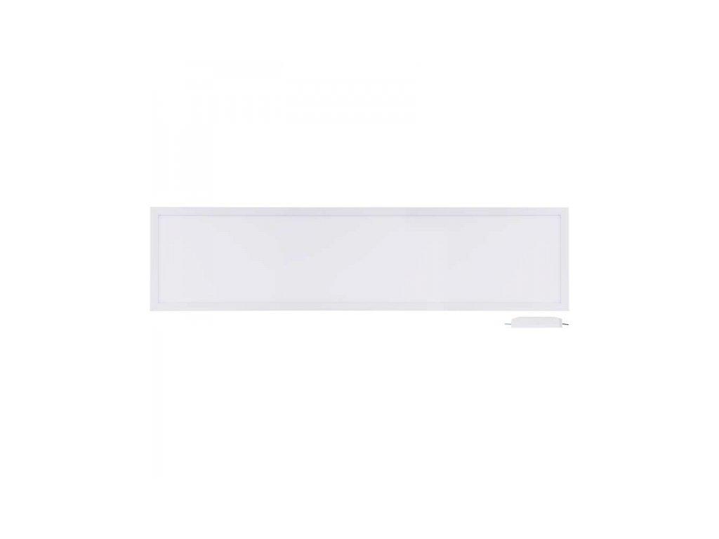 LED stropní vestavné svítidlo 40W IP20 neutrální bílá