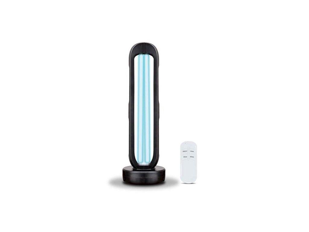 Dezinfekční UVC svítidlo Forever Light 36W, germicidní lampa