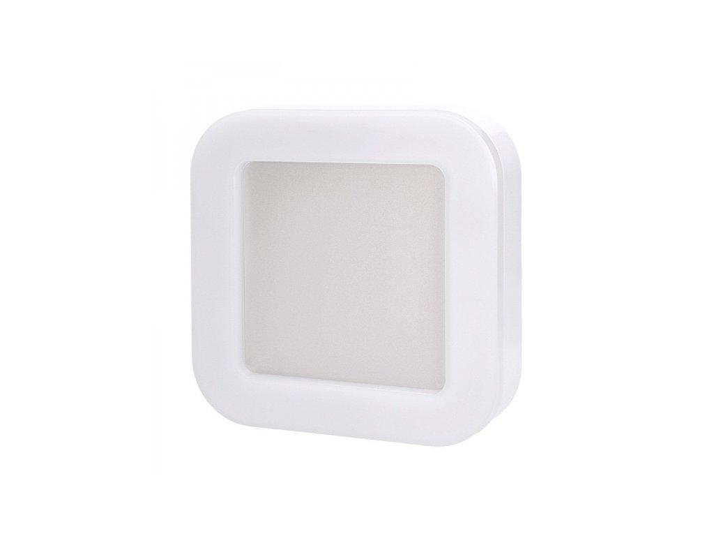 LED venkovní osvětlení Frame, 15W, 1050lm, 4000K, IP65, 19cm