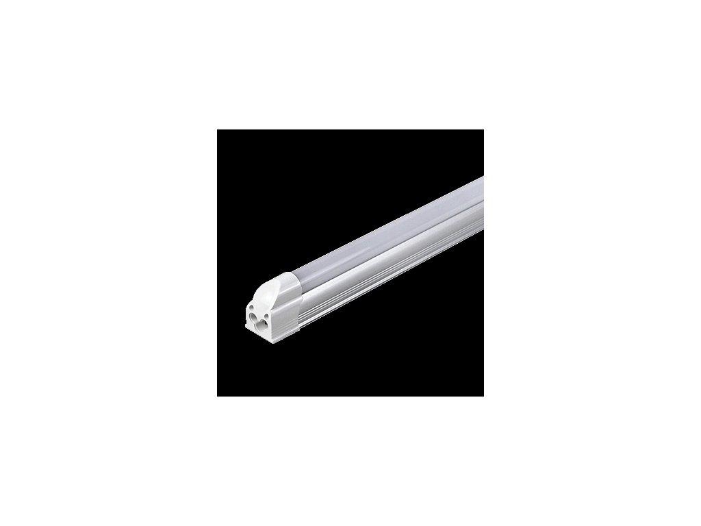 DIANA LED zářivkové svítidlo 230-240V 5W T5 4000K