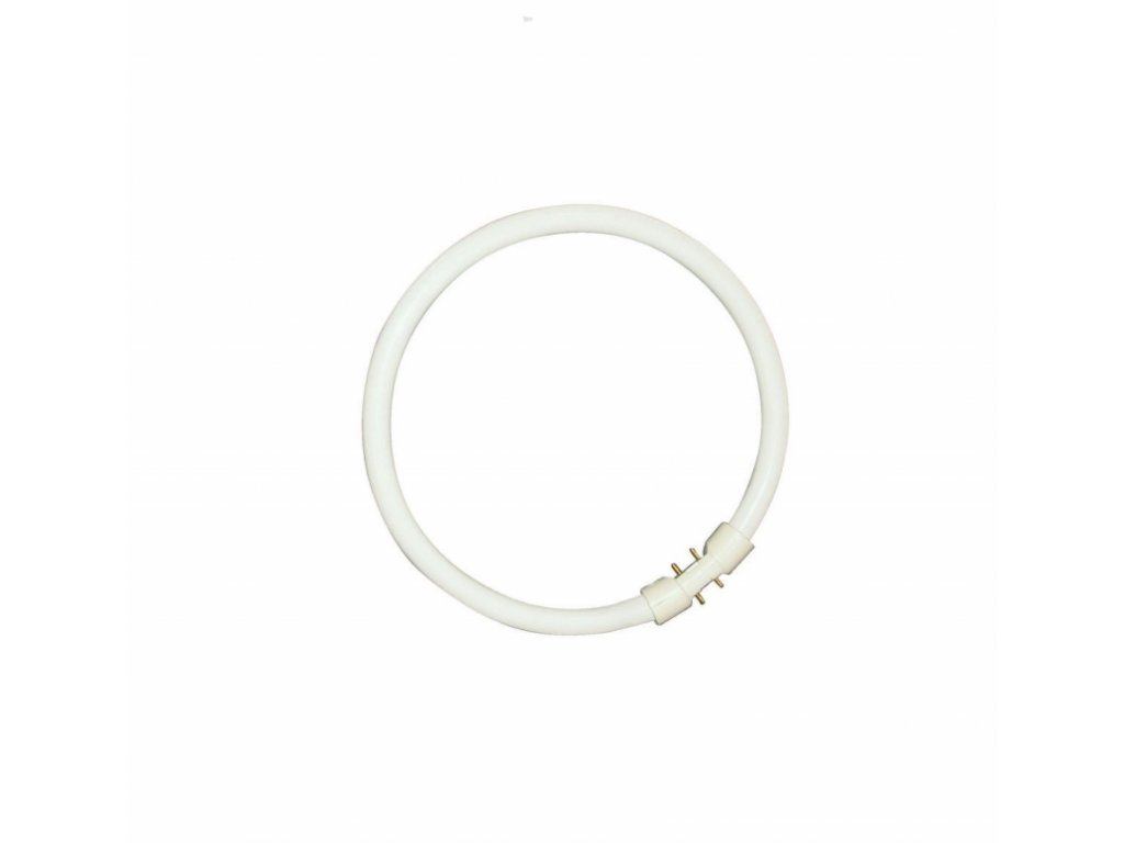 T5 Circline Plus 22W/830