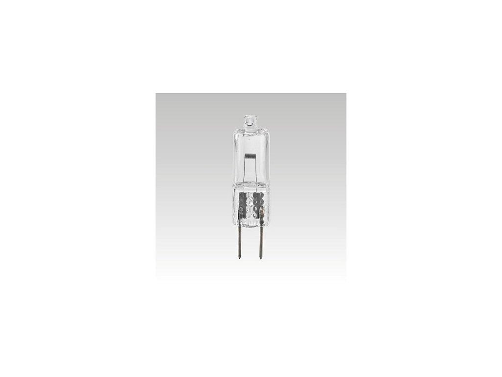 HLWT-J 12V 50W 50h. G6,35 57901