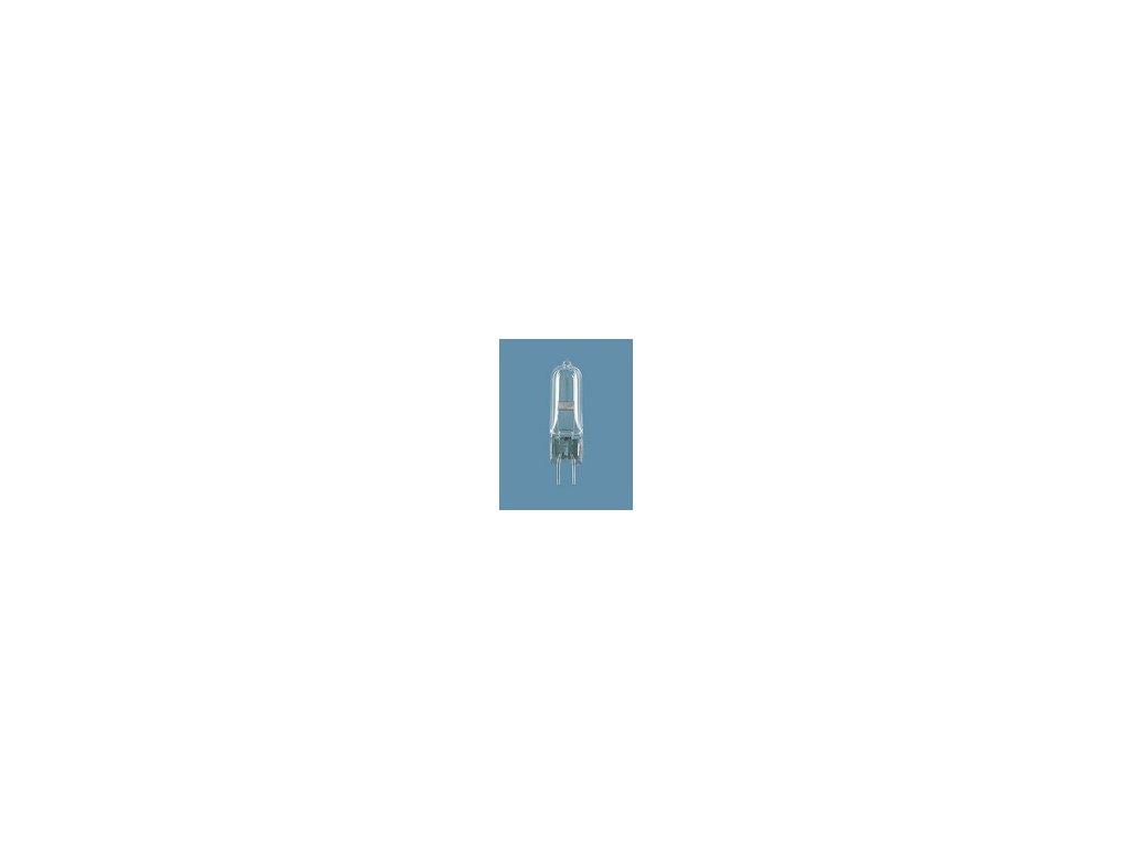 Žárovka OSRAM G 6,35 24V 250W HLX 64655