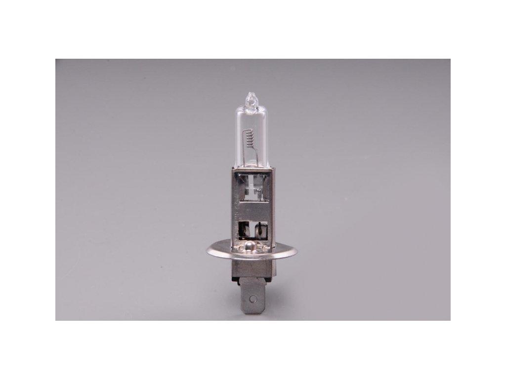 Autožárovka H1 24V 100W P14,5s POWER