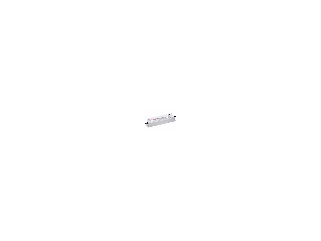 Napájecí zdroj: spínaný LED 96W 30VDC 27÷33VDC 2÷3,2A IP65