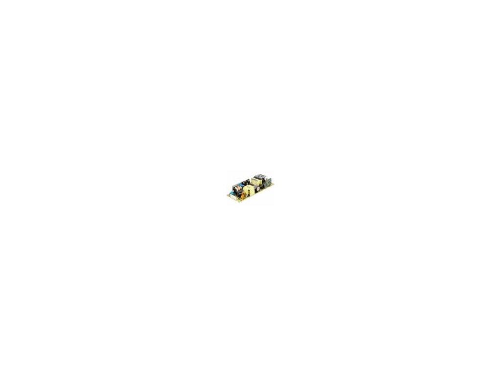 Napájecí zdroj: spínaný LED 61,2W 36VDC 33÷40VDC 1÷1,7A 200g
