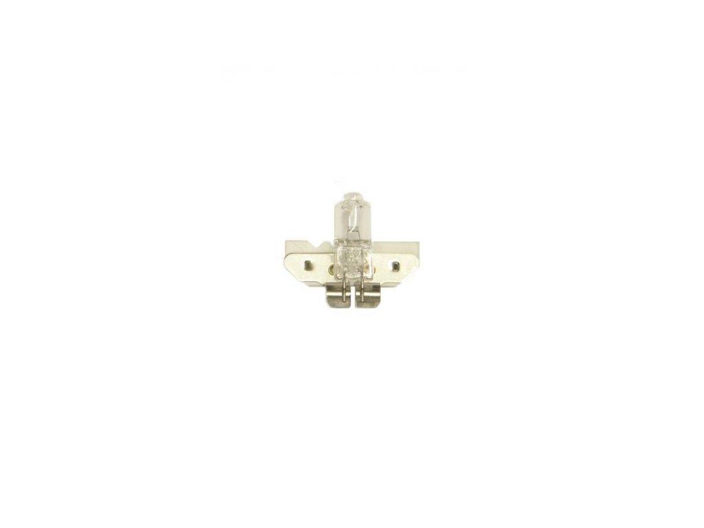 Žárovka do mikroskopu 6V 20W PY16-1,25 HLWS5