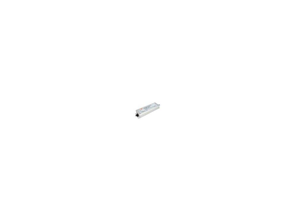 Napájecí zdroj: spínaný LED 120W 12VDC 10A 180÷295VAC IP67