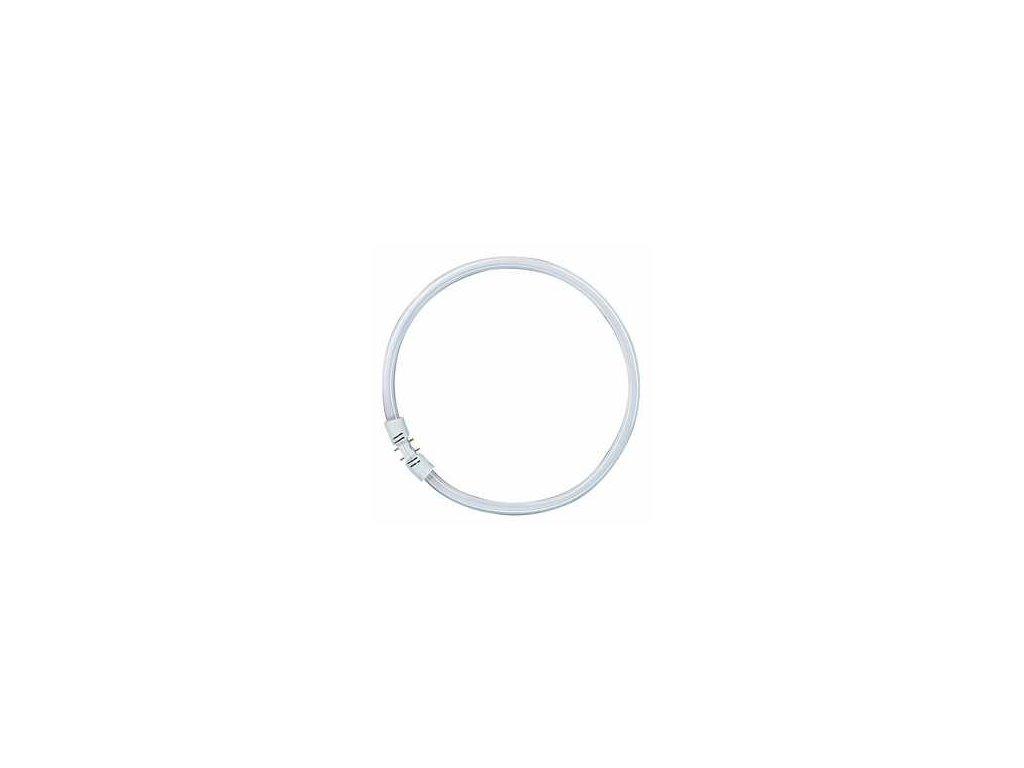 OSRAM 22W/840 kruhová LUMILUX-T5 FC 2GX13 kruhová zářivka