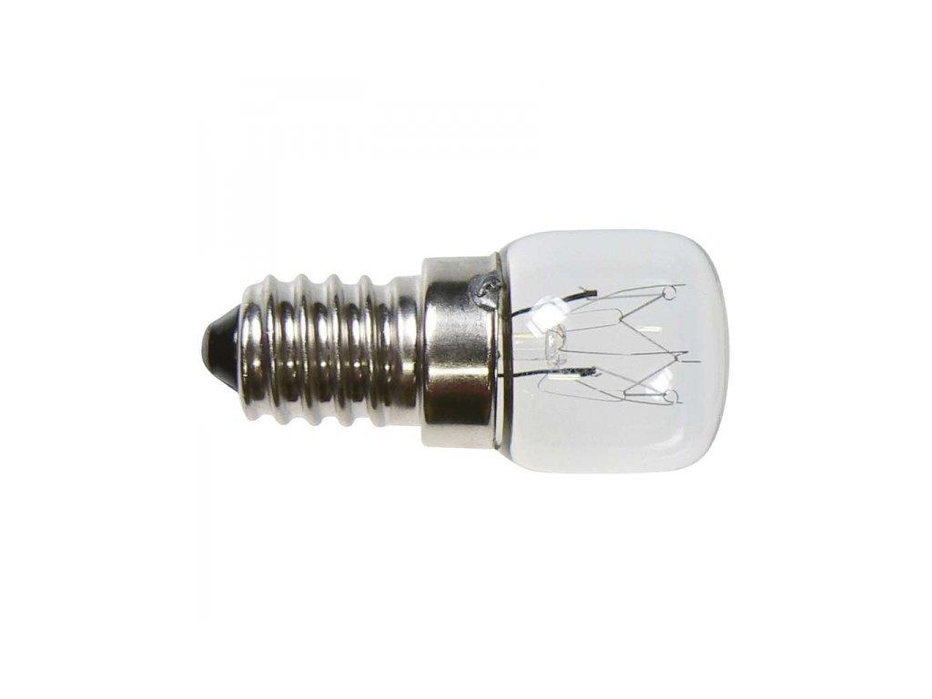 Žárovka do pečící trouby15W/300°