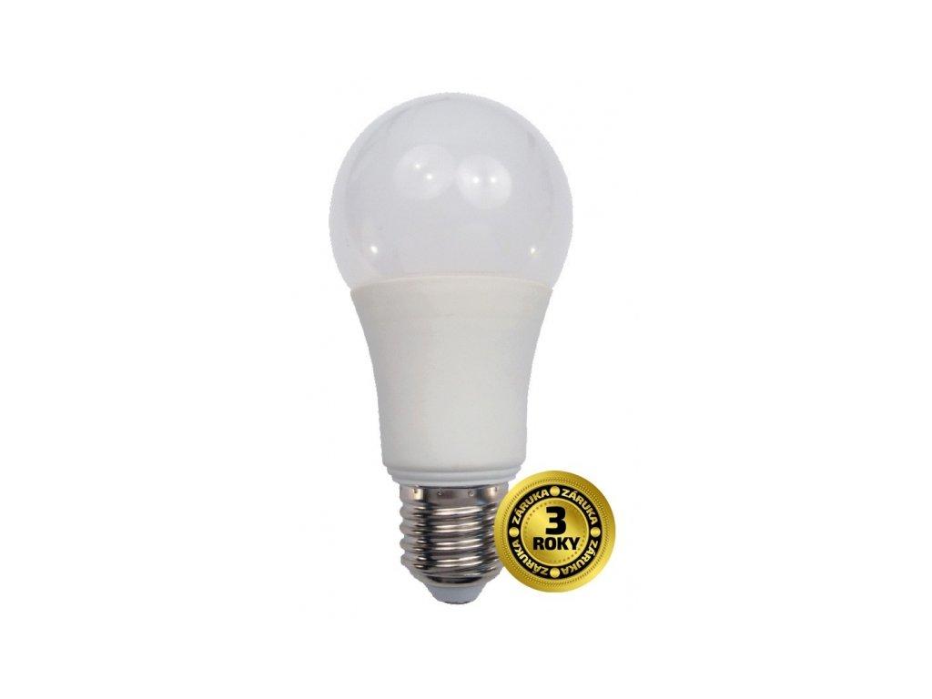LED žárovka klasický tvar 15W E27 3000K 270° 1220lm
