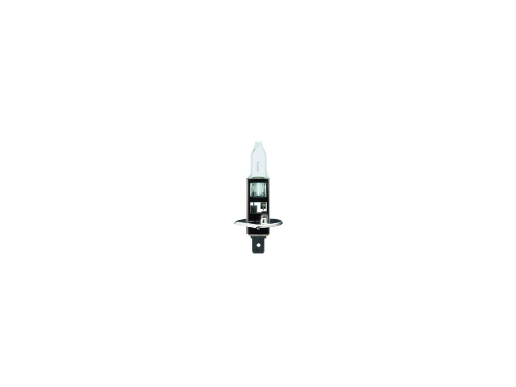 žárovka H1 12V 55W P14,5s RANGE POWER+50%