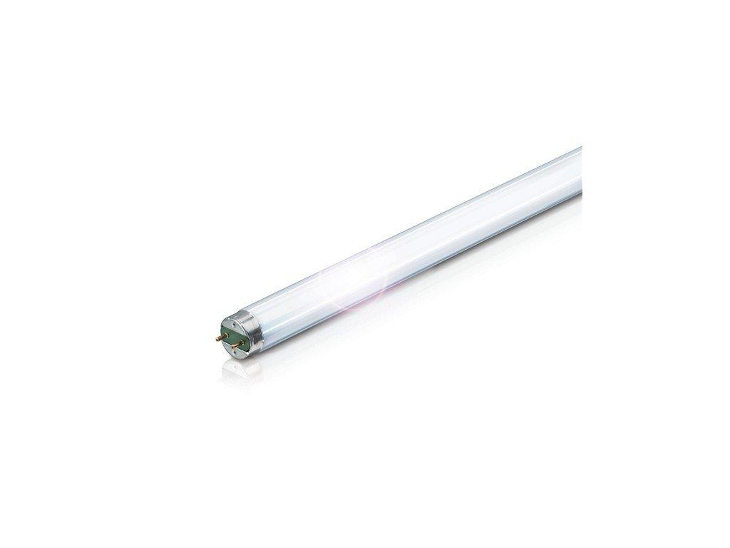 PHILIPS T8 36W/108 G13 ultrafialová MASTER TL-D UVA zářivka lineární