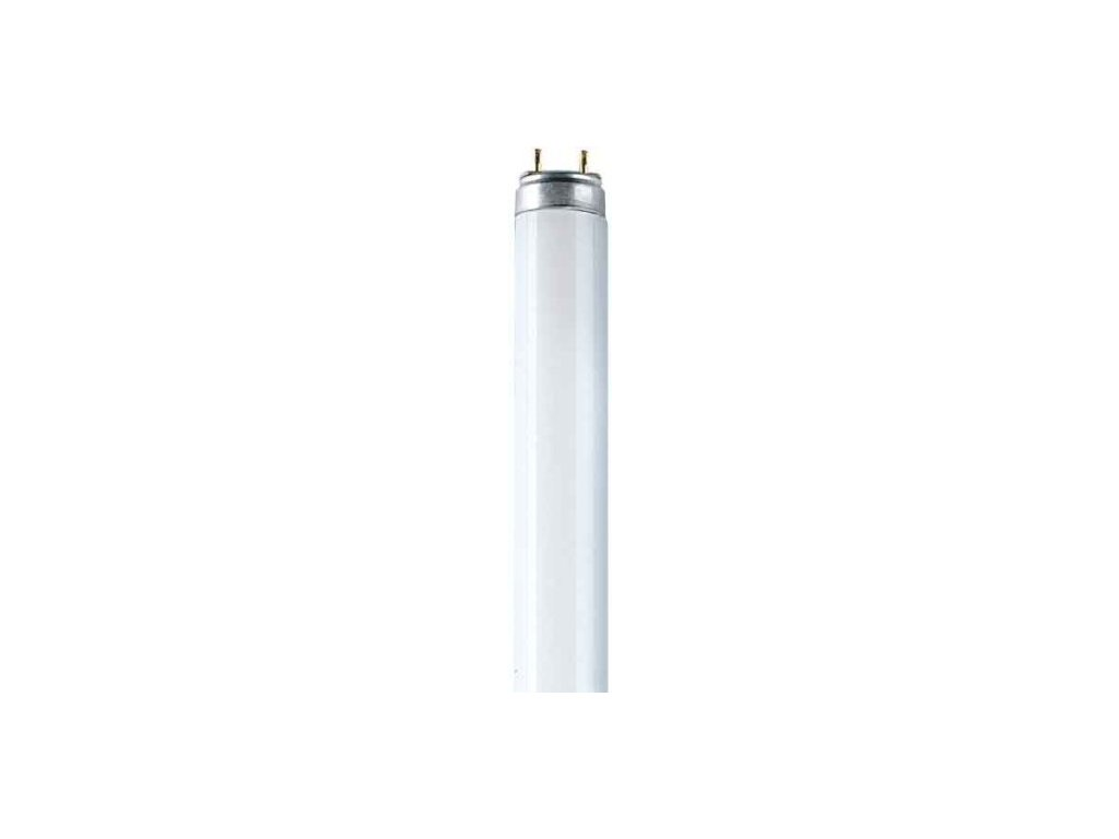 zářivka 18W 60cm Osram-L18W/840-21 G13+recykl5