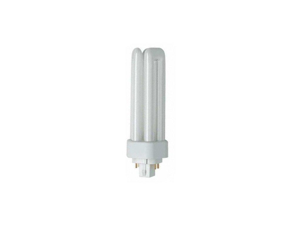 OSRAM DULUX T/E GX24q-1 13W/840 úsporná žárovka