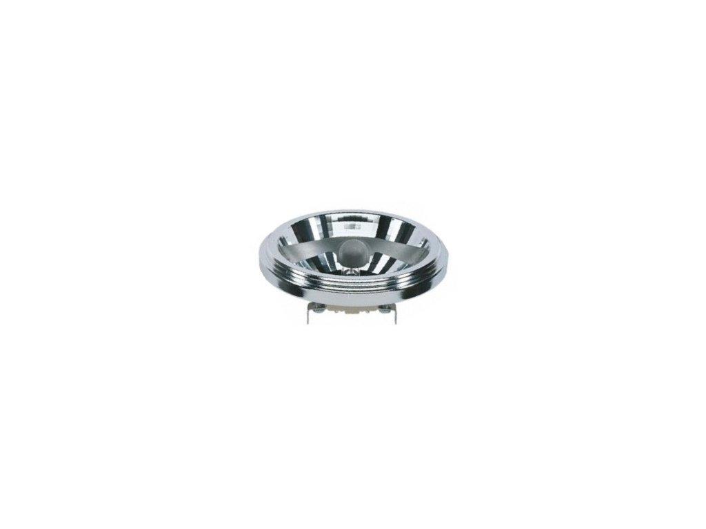 OSRAM HALOSPOT 111 G53 100W 12V 40° 41850WFL halogenová žárovka-reflektor AR111