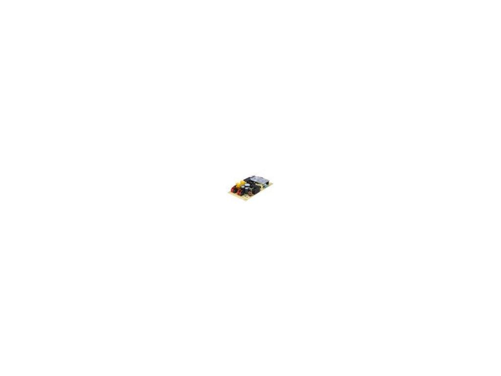 Napájecí zdroj: spínaný LED 65W 36VDC 1,8A 180÷295VAC 150g