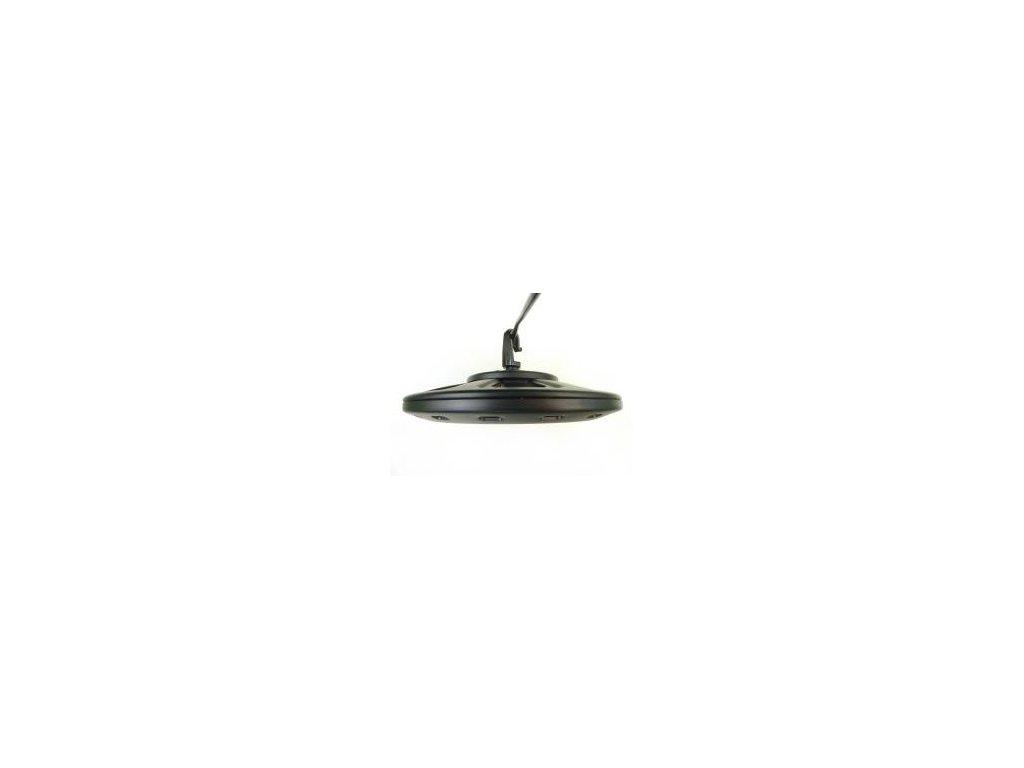 LED průmyslové svítidlo UFO150W - Studená bílá