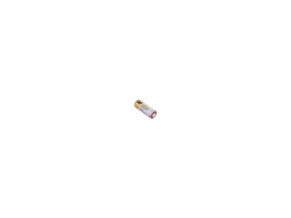 Baterie alkalická 12V 23A 8LR932 pro osvětlení pantů