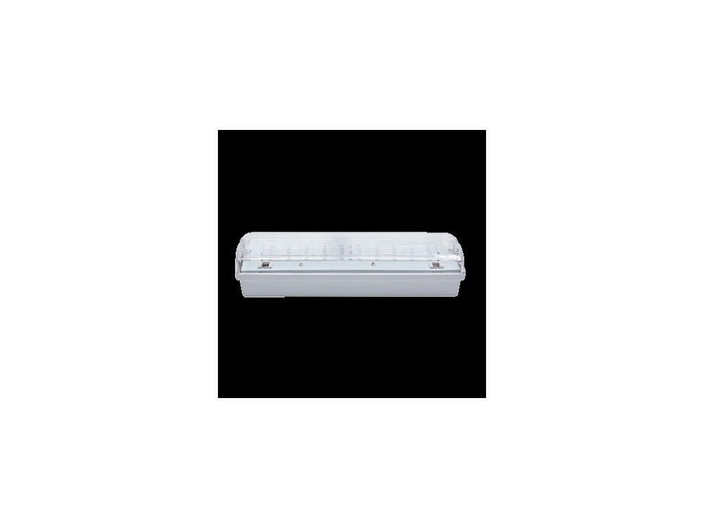 CARLA 3W/840 LED CBS 230-240V AC/DC IP65